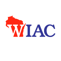 Blugold Women's Golfers Dominate All-WIAC Team