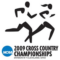 Cross Country Set for NCAA Nationals