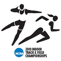Relay Teams Lead Blugolds at NCAA Championship