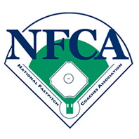 Softball Falls Twice on Second Day of NFCA Leadoff Classic