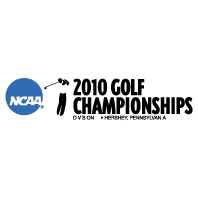 Men's Golf Qualifies For NCAA Championship