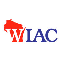 Two Men's Hockey Players Earn First Team All-WIAC Honors